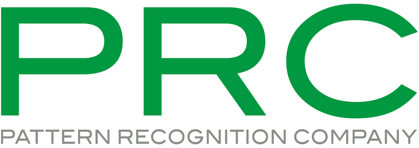Pattern Recognition Company
